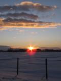 Sunrise near Redwater 1b.jpg