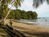 Bacolet Beach.JPG