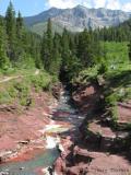 Red Rock Canyon - Waterton 4.jpg