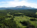 Dead Horse Meadows from the air 2.jpg
