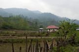 Fooman Region