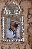 Ali Majdfar