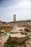 Khorheh Temple
