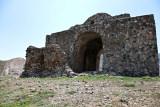 Bazeh Khur Fire Temple