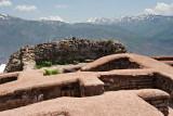 Alamut Fortress