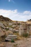 Anahita Temple