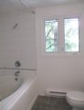 bath - view 2