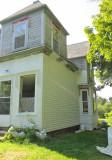RH-house-east2-13-08-2010.jpg