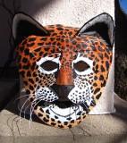 jaguar-mask-1.jpg