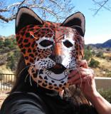 jaguar-mask-2.jpg