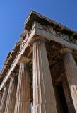 Acropolis of Athens (Ακρόπολη)