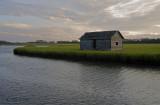 Old Boathouse 1S