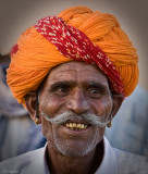 Pushkar Camel Fair Gallery