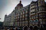 Taj Hotel (Mumbai)