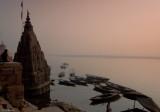 Varanasi-1-3.jpg