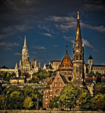 Budapest-1-2.jpg