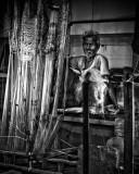 Loom Operator
