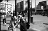 STREET-049.jpg