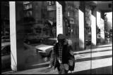 REFLECTIONS-21B.jpg