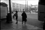 street-004