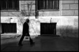 street-006