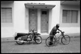 CUBA-SANTIAGO-026.jpg