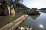 Bekopaka, Manambolo River