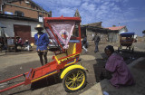 Antsirabe