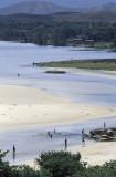 Evatra beach