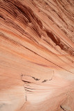 Coyote Buttes South, Paw Hole