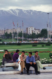 Tehran,