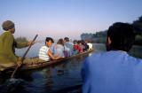 Royal Chitwan National Park