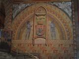 Matyas Church