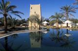 Pansea Hotel, Douz