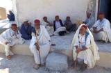 Near ksar Ouled Soltane