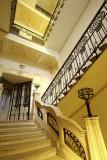 Art Nova interior house
