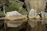 Tidal River, Wilsons Promontory N P