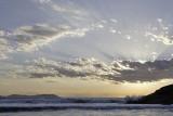 Squeaky Beach, Wilsons Promontory N P