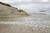 Cotter's Beach, Wilsons Promontory N P