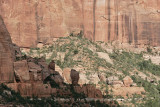Finger Canyons at Kolob