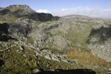 Cantaros area