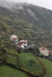 View of Lapa dos Dinheiros