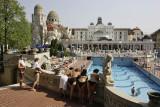 Gell�rt Baths