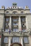 Gell�rt Hotel