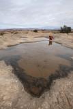 Pothole Trail