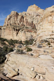 Hickman Bridge Trail