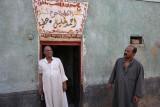 Al-Kharga