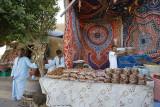 Al-Kharga, street store