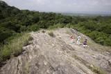 Rose Quartz Hills, Namal Uyana Conservation Forest