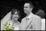 Mariage Nico Caro 23/05/2009